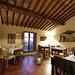 charming hotel divina_toscana