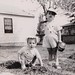 House found! - Roswell, summer 1953