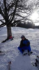 Skiweekend2015_00
