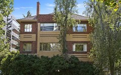 2/545 St Kilda Road, Melbourne VIC