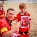 Turven Beach Bootcamp & BBQ (02072016) 210