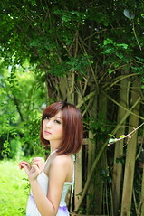 4012 (Mike (JPG~ XD)) Tags:   d300 model beauty  2012 patty