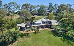 39 The Manse Rd, Myocum NSW