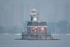 Stepping Stones Light (Larry Myhre) Tags: lighthouse newyork longisland steppingstones greatneck nyctrivtjune2016