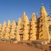 Burkina Faso_106