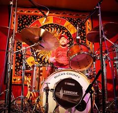 Mike Wexler Recording drums for Brian Jones (hopetownsound) Tags: drums drum drumset doylestown drummer philly drumming recording drumkit recordingstudio snare phillymusic kickdrum buckscountydrumco buckscountydrumcompany