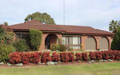5 Anakai Drive, Jamisontown NSW