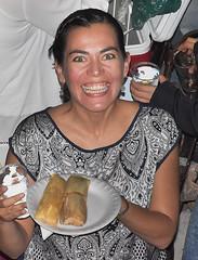 NAIN 16 9 (Greg Harder) Tags: interfaith nain guadalajara mexico 716 2016