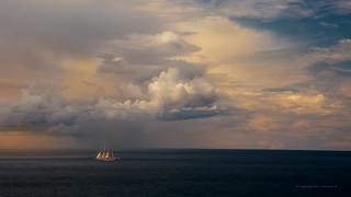 seascape © ph.p.ph.©16