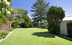 76 Aubreen Street, Collaroy NSW