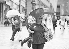 july6 (matthewheptinstall) Tags: wakefield wakefieldstreetphotography westyorkshire portrait people candid rain rainyday street city citylife everyday socialdocumentary