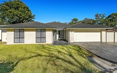 3231 Old Northern Road, Forest Glen NSW
