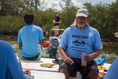 IMG_6808 (Florida Sea Grant) Tags: coral kids youth keys snorkel gulf florida dive sponge keyswest mahoganyyouth