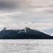 IWR-Juneau-090716 (13)