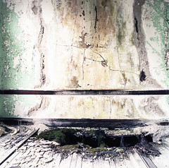 (Stevelb123) Tags: abandoned abandonedexploration abandonedhospital abandonedpsychiatrichospital abandonedmassachusettes psychiatrichospital psychiatric urbanexploration urbex urbanexplorer urbandecay decrepit decay derelict film filmphotography 120film 6x6film mediumformat mediumformatphotography mediumformatfilm hasselblad hasselblad500 hasselblad500cm hasselbladphoto hasselblad500c hasselbladphotography kodakportra kodakfilm kodak kodakportra160 portra160 portra