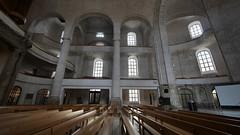 2016-07-04_320_Dresden_Kreuzkirche (rcl) Tags: dresden kreuzkirche