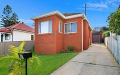 17 Parkes Street, Port Kembla NSW