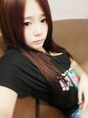 10498463_814202751931512_3039478813634170068_o (Boa Xie) Tags: boa boaxie yumi sexy sexygirl sexylegs cute cutegirl bigtits taiwanesegirl