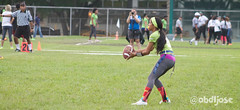 IMG_5009 (abdieljose) Tags: flag flagfootball panama sports team femenine