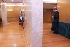Reunião Grupo Parlamentar