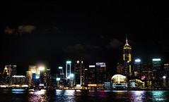 The Symphony of Lights Hong Kong 20.7.16 (11) (J3 Tours Hong Kong) Tags: hongkong symphonyoflights symphonyoflightshongkong