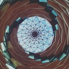 #art   (anwar marghalani) Tags: art