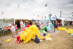 2016_SebastianSchofield_Sunday (4) (Larmer Tree) Tags: sebastianschofield 2016 sunday carnival craft carnivaltent