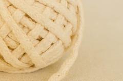 texturas (inma F) Tags: blanco colores stilllife macro textura white cuerda