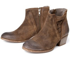 "Hudson Ankti boot tobacco suede • <a style=""font-size:0.8em;"" href=""http://www.flickr.com/photos/65413117@N03/28566843260/"" target=""_blank"">View on Flickr</a>"