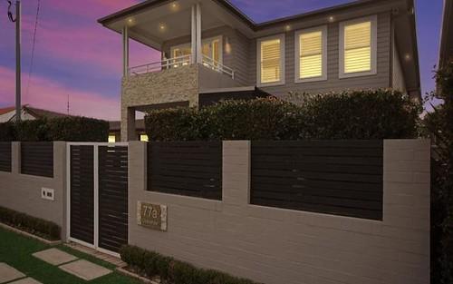 77a Cowlishaw Street, Redhead NSW