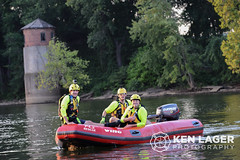 KenLagerPhotography-8571 (Ken Lager) Tags: 160727 198 2016 boat division fire july ohio rescue robinson shacog trt team technical water