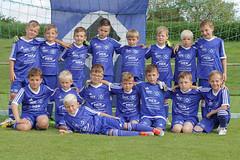 Feriencamp Neumnster 28.07.16 - l (3) (HSV-Fuballschule) Tags: hsv fussballschule feriencamp neumnster vom 2507 bis 29072016
