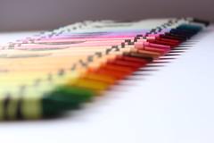 Y0938 (yolyes) Tags: canonistas canon rebelt5 t5 eost5 colorful colors crayons crayones crayolas cera