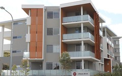 Address available on request, Potts Hill NSW