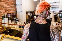 Tattoo Supermodel (Chris Lavish) Tags: red tattoos inked ink inkmodel inkedmodel imgmodel model me modeling models modify lamodels lamodel lvmodels topmodel nycmodel malemodel hairmodel supermodel miamimodel vegasmodel tattoomodel fashionmodel newyorkmodel newyorkmodels sunglassmodel tattoosupermodel dedication lavishnyc lavish classic photoshoot photographer edge portrait chrislavish nyc coffee coffeeshop life