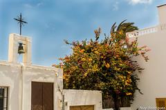 Cabo de Gata1.jpg (manurodcas) Tags: almera cabodegata lasnegras playa playazo vacaciones2016 laisletadelnegro