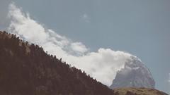 @jared_lo_fi_eye (Jared Price) Tags: matterhorn zermatt switzerland epic