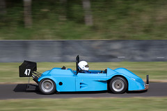 Doune Hill Climb (<p&p>photo) Tags: richardmattossian mattossian blue omssc1 oms sc1 singleseater no47 number47 number 47 no30 30 lothiancarclub lothian car club doune hill climb hillclimb dounehillclimb 2016 september september2016 auto race racing sport motorsport scotland uk automobile championship classic historic motor track worldcars hatchback french france peugeot205 peugeot20519 peugeot205gti peugeot20519gti