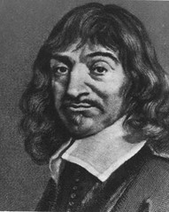 Greatest Mathematicians Ever (topxbestlist) Tags: mathematicians math