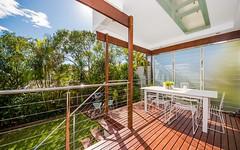 59a Flinders Road, Woolooware NSW