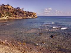 Sicilia (Massimaxxx) Tags: sicily beach summer water sundown sea awesome sun granita food look panorama