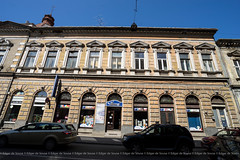 DSC02095 (edgar.photography) Tags: romania romenia satu mare edgarsousa sonya7ii zeiss1635 cityscape travel