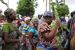IMG_0475 (Andrew W. Maki (Justice & Empowerment Initiatives)) Tags: nigeria lagos nigerianslumdwellerfederation