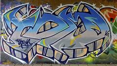 Den Haag Graffiti (Akbar Sim) Tags: denhaag thehague agga holland nederland netherlands graffiti binckhorst akbarsim akbarsimonse