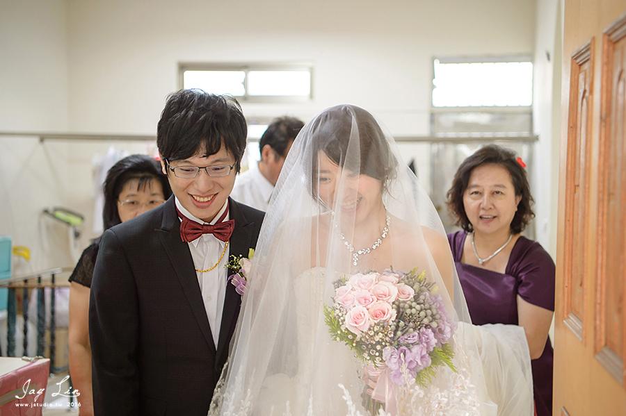 台北婚攝 婚攝 婚禮紀錄 潮港城 JSTUDIO_0075