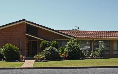 49 Peach Grove, Laurieton NSW 2443