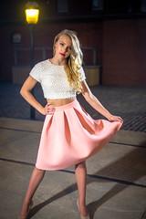 get this (stephenvance) Tags: nikon d600 beautiful girl woman pretty portrait model actress dancer trinity tiffany