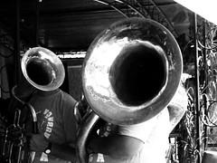 IMG_5186 (maru.hvozdecka) Tags: guca trumpet festival balkan music serbia montenegro krka dubrovnik kotor oldtown unesco gipsy tara bridge fortress church summer waterfalls