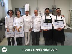 1-corso-gelateria-2014