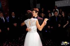 13599904_1373641789318314_5373266005026264697_n (bypaulaaltacostura) Tags: atelibypaula belohorizonte vestidosdefesta debutante 15anos vestidosde15anos vestidosdedebutante altacostura moda